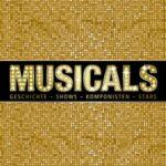 MUSICALS – Lexikon aus dem Verlag Dorling Kindersley – Vorstellung