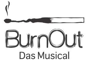 BurnOut - Das Musical