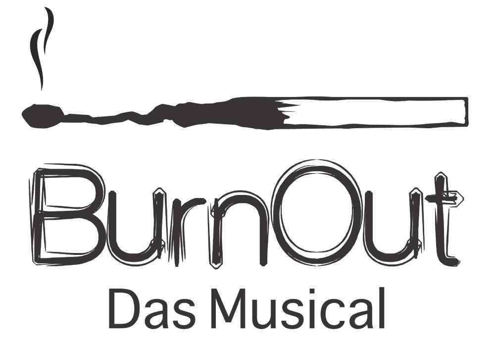 BurnOut - Das Musical