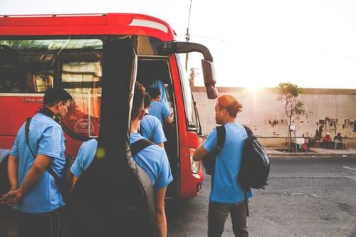 Musical Busreisen Als Komplettpaket Musical1