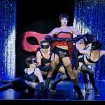 CABARET – Das Musical ab Juli 2018 wieder im TIPI AM KANZLERAMT