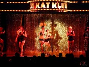 Cabaret Kit Kat Klub2