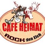 CAFÉ HEIMAT: Musical-Uraufführung in Bensheim