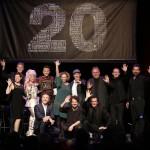 20 Jahre Capitol Theater Düsseldorf: Der Tag der offenen Tür