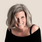 Carin Filipcic Interview – Musical1 Podcast 75