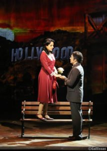 chaplin_das_musical_hollywood