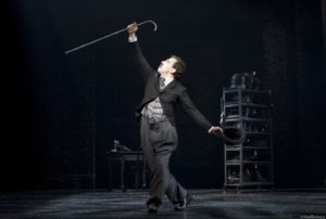 chaplin_das_musical_stocktanz