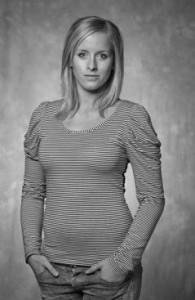 Chiara Ludemann