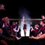 CHICAGO zieht ins Stage Theater des Westens Berlin