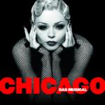 Der gesamte Cast für CHICAGO steht fest