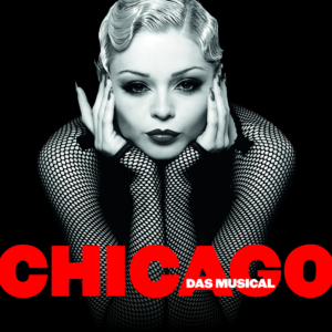 Chicago Keyvisual
