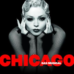 Chicago Keyvisual