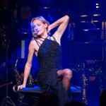 Chicago Ute Lemper