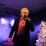 Verlosung: MUSICAL CHRISTMAS & SCHNEEKÖNIGIN