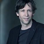 Christian Doll verlässt die Gandersheimer Domfestspiele