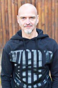 Christian Venzke