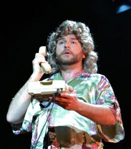 Christian Alexander Müller