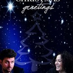 CHRISTMAS GREETINGS – Die ultimative Weihnachtsradioshow von Rory Six und Jacqueline Braun