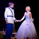 Cinderella – Das märchenhafte Popmusical bald wieder auf großer Tour