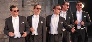comedian-harmonists-gandersheim-newsletter