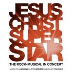 JESUS CHRIST SUPERSTAR – Ostern 2017 im Ronacher
