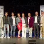 Corny Littmann startet Musical-Wettbewerb in Hamburg