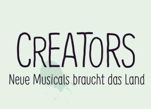 Fast 150 Beiträge erreichten den Musicalwettbewerb aus dem Hause Schmidt
