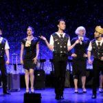 CREATORS - BITTE NICHT IM STEHEN KACKEN – THE FABULOUS LIFE OF A SAFTSCHUBSE - Schmidt Theater