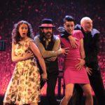 CREATORS - BULLI - Schmidt Theater