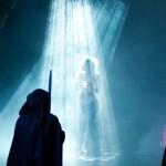 CYSALION – Das Fantasy-Musical in Herne