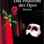 Das Phantom der Oper Buch