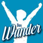 DAS WUNDER verlässt Hamburg