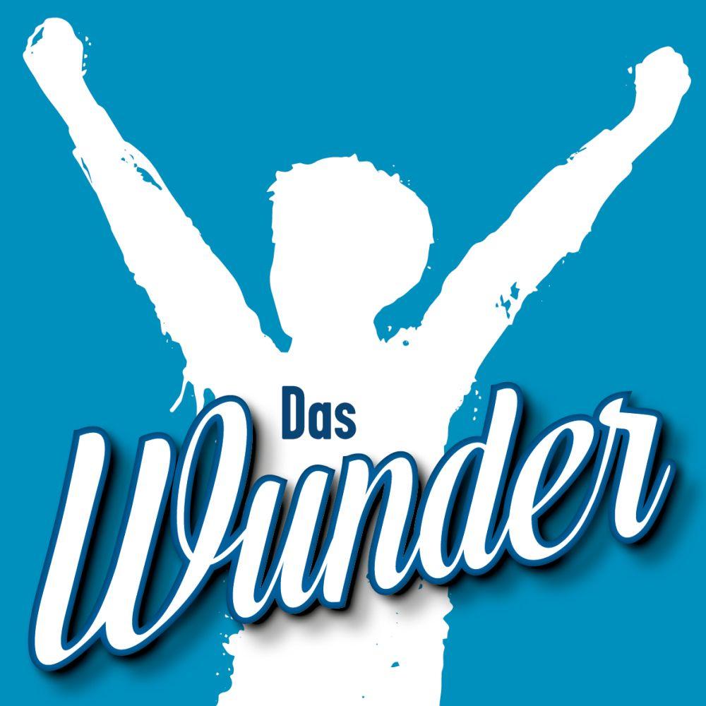 Das Wunder Von Bern Wird Das Wunder Musical1