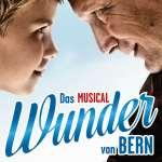 DAS WUNDER VON BERN – Die Premiere