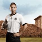 Musicals rund um König Fußball – eine Top 5