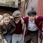"""TV-Reportage: """"Wunderwelt Musical: Ein Traum hat Premiere"""""""