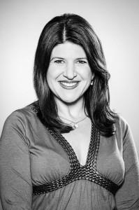 Debra Fernandes