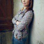 Denise Jastraunig – Musical1 Podcast 175
