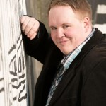 Dennis Schäfer Interview – Musical1 Podcast 77