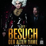 BESUCH DER ALTEN DAME gewinnt musicals-Leserwahl