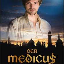Der Medicus Fulda Tickets