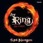 Offizieller Verkaufsstart von DER RING – RELOADED auf CD