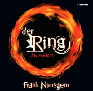 Der Ring - Reloaded CD