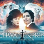Nikolaus: CD von DER SCHWANENPRINZ – LEBE DEINEN TRAUM zu gewinnen