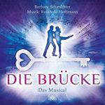 Musical-CD-Vorstellung – DIE BRÜCKE