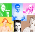 Die Liebe ist ein Geheimnis – Wettsingen mit Musical-Songs