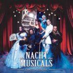 NACHT DER MUSICALS – Probenstart und Preview