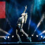 Die Nacht der Musicals We Will Rock You
