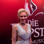 Musical-Kurznachrichten im Überblick – Juni 2018