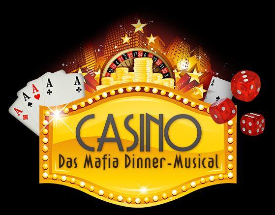 casino dinner musical